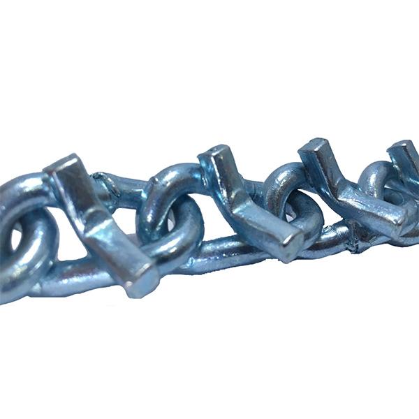 cadenas 3